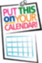 put-this-on-your-calendar-clip-art.jpg