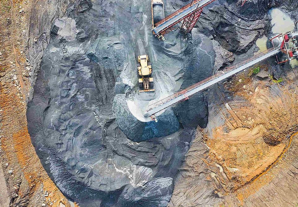 Aerial Drone Quarry.jpg