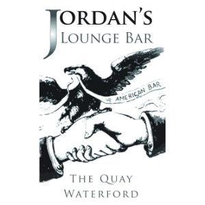 Jordans Lounge Bar Waterford