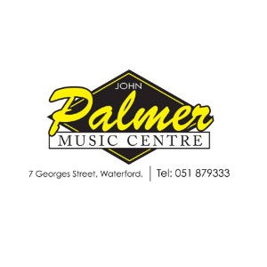 John Palmer Music Centre