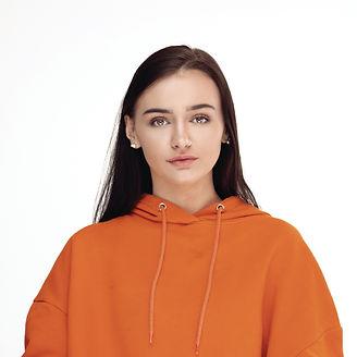 Natalya O'Flaherty