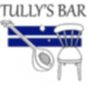 Tully's Bar Waterford