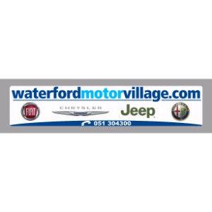 Waterford Motor Village