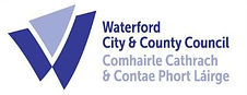 Waterford City and County Council Logo.j