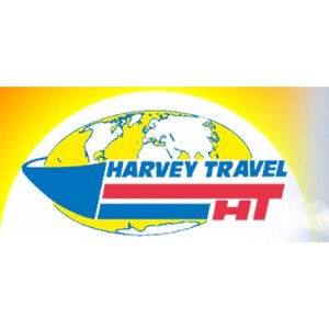 Harvey Travel Waterford