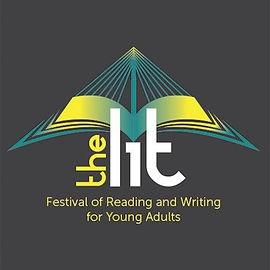 LIT Logo.jpg
