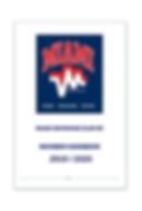 miami handbook image 2019-2020.png