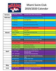 Miami 2019-2020 Calendar Part 2 thumb.pn