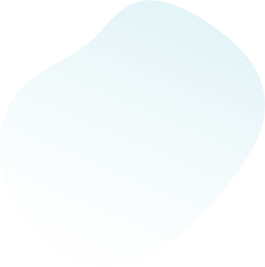 blue stain.png