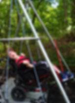 Francis swing.jpg