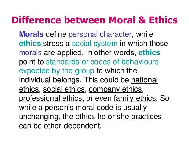 c1-moralethicsethicaldilemma-11-638.jpg