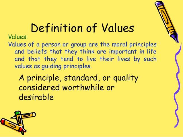 moral-values-3-638.jpg