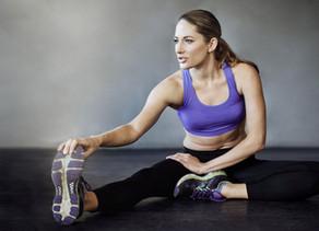 Ovatko kehonhuoltovälineet välttämättömiä?