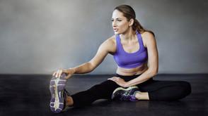 下半身太りは3種類のタイプがあり改善策も変わってきます!!