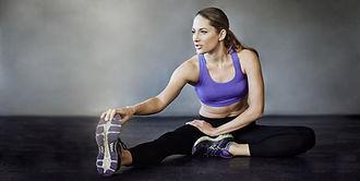 Leistungsfähigkeit & Körpergefühl