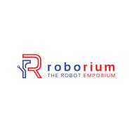 roborium-logo.png