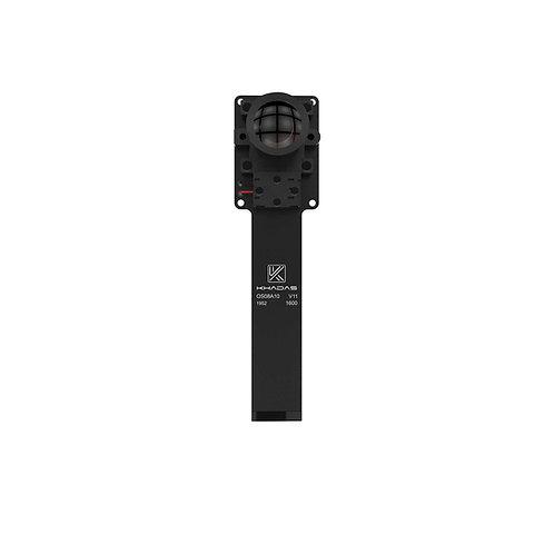 OS08A10 8MP HDR Camera