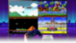gaming_graphic.jpg