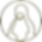 mainline_linux.png