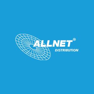 allnet-logo.png