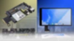 m2x_touchscreen.jpg