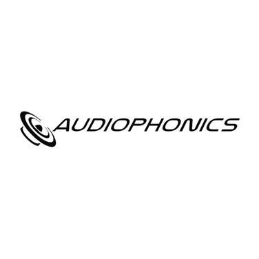 audiophonics-logo.png