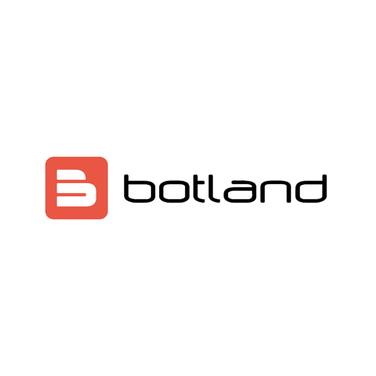Botland-Logo.png