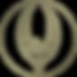 fenix_script.png