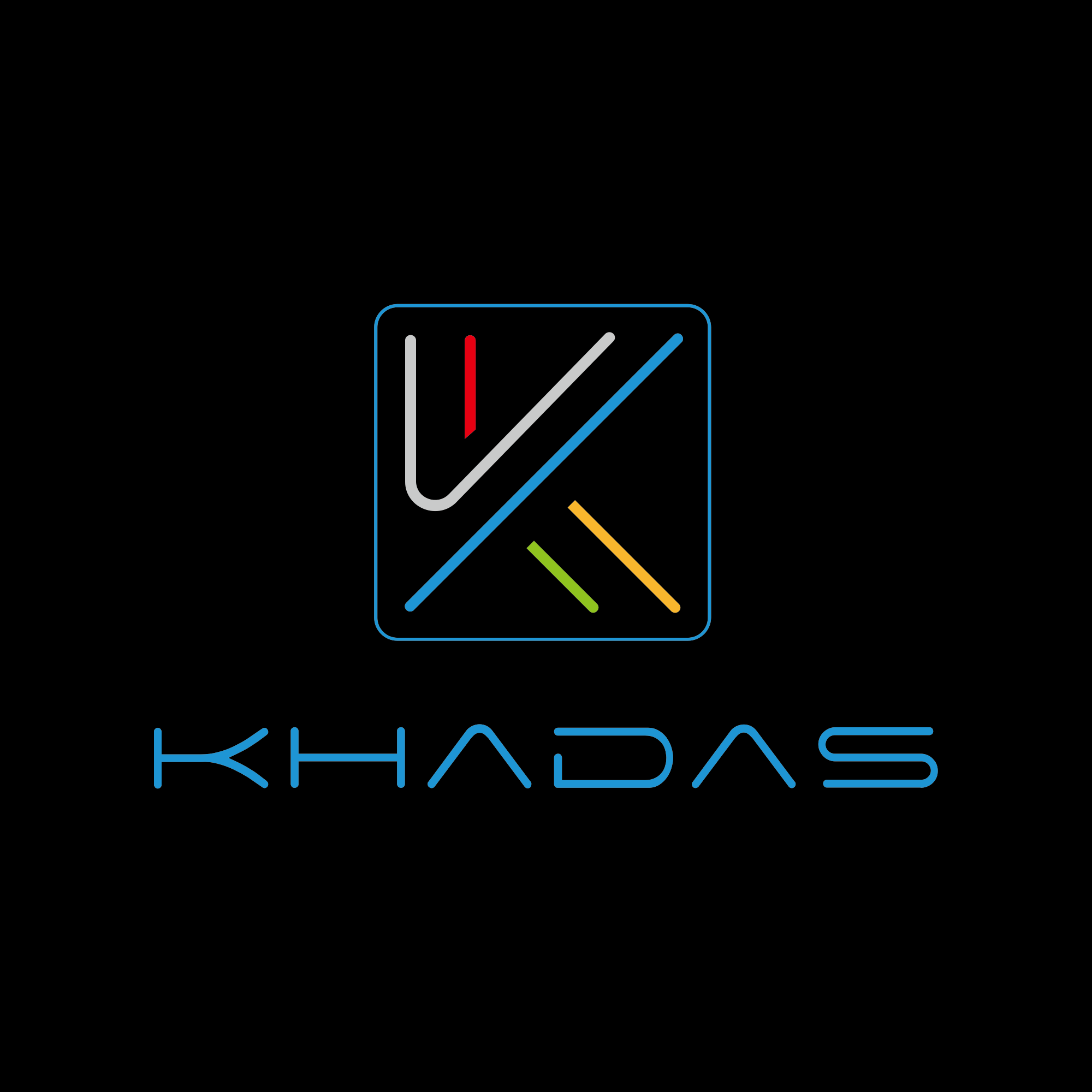Khadas Edge (RK3399PRO & RK3399 SBC) Indiegogo Campaign Is