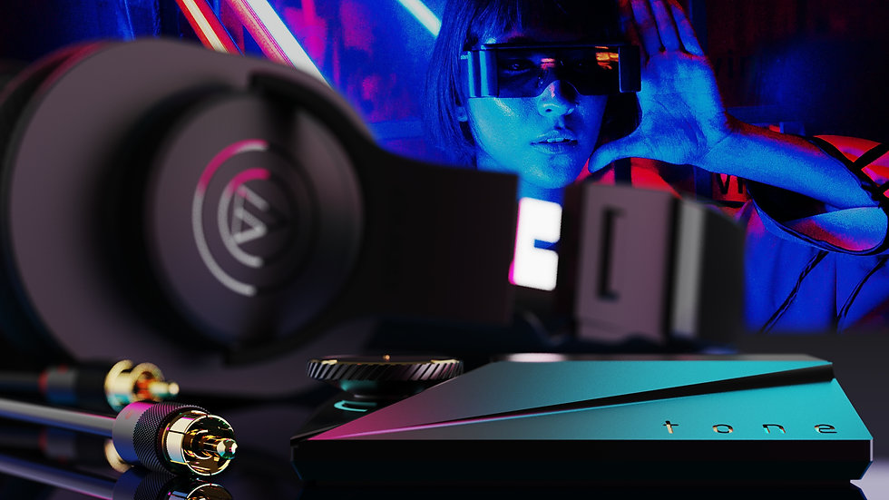 tone2pro_neon_scene.jpg