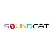 soundcat-logo.png
