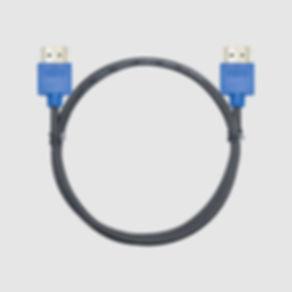 add_hdmi_cable.jpg
