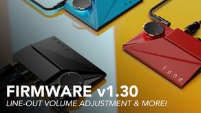 Tone2 Pro - Firmware 1.3