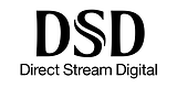 dsd_icon.png
