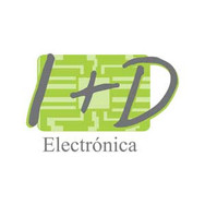 ELECTRONICA I + D S.A.S.