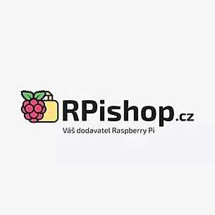 rpi_shop.jpg