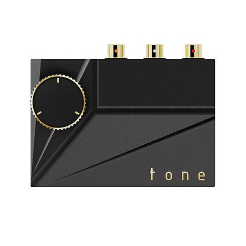 Tone2 Pro