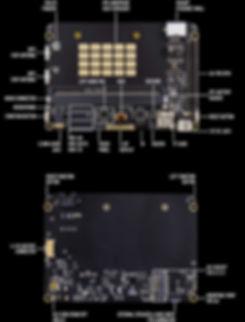 Captain-V12-Port-Labels.jpg