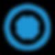 libreelec_icon.png