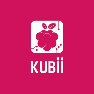kubii-logo.png