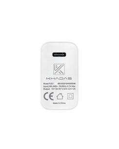 USB-C 24W Adapter