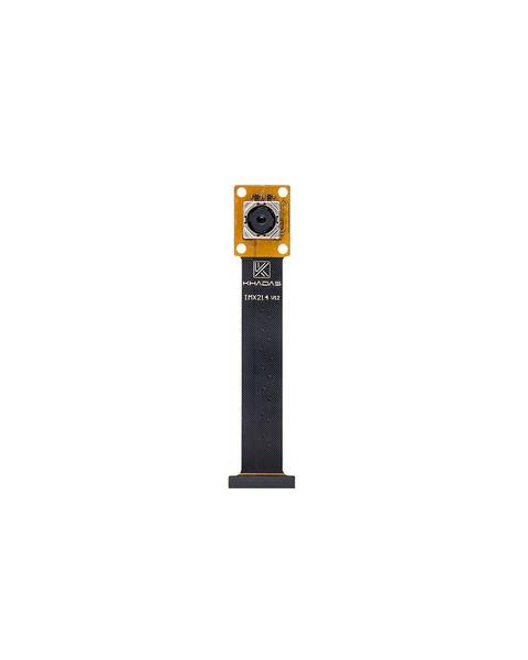 13MP IMX214 Camera