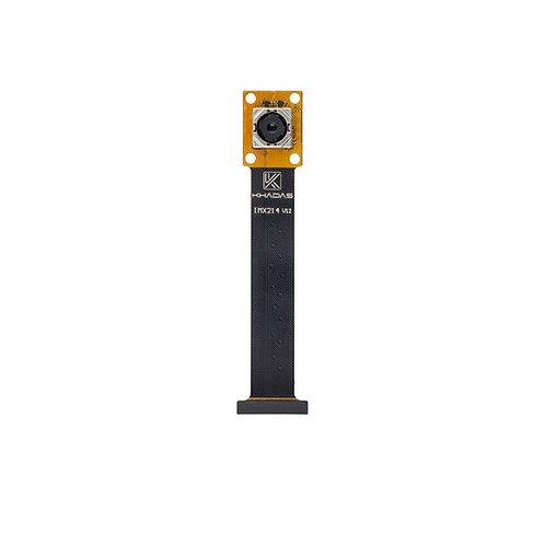 IMX214 Camera