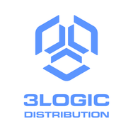3Logic Distribution