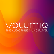 Volumio-Logo.png