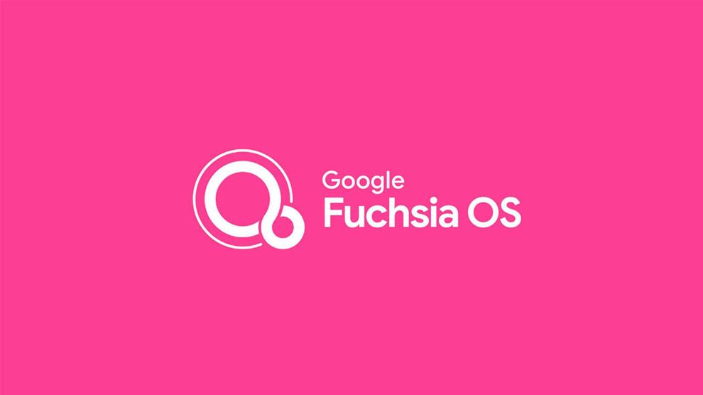 google_fuchsia.jpg