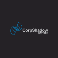 corpshadow-logo.png
