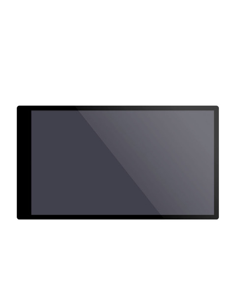 TS050 Touch Screen