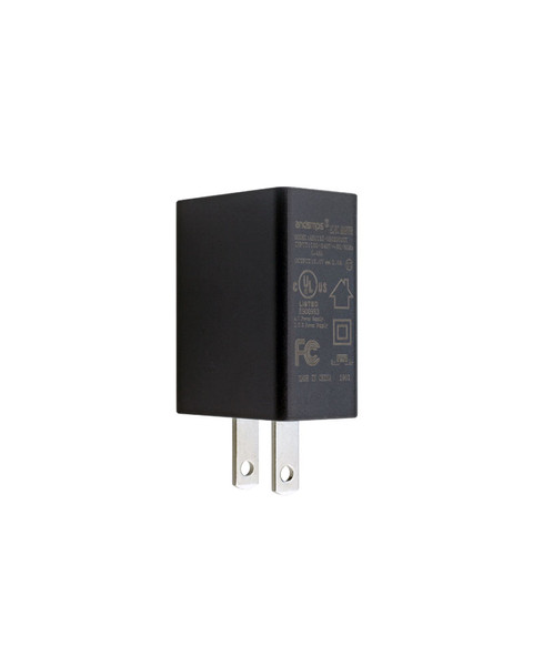 USB 10W Adapter