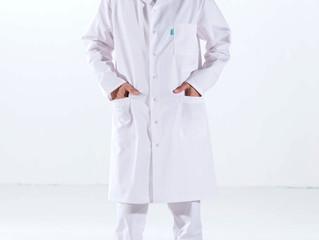Le métier de pharmacien hospitalier : La préparation de traitements médicaux aux malades